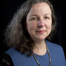 Meet the leader – Julia Lindsay, CEO of iOpener